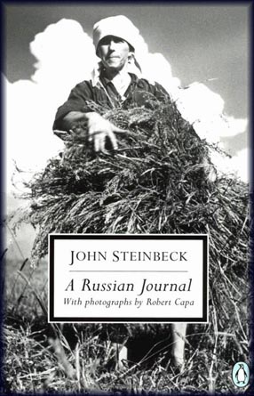 To Other Journals The Russian 20